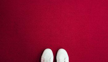 Na czym polega pranie mebli tapicerowanych?