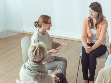 Co daje terapia narkotykowa?