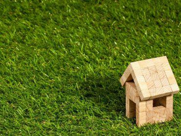 Domy z bali - czyli jak wykorzystać drewno w budowie