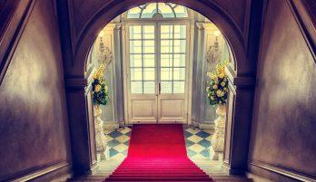 Jak obliczyć ilość wykładziny na schody?