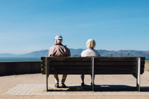 Pieluchomajtki dla dorosłych pomagają rozwiązywać problemy